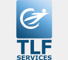 TLF Services
