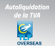 Elargissement du champ d'application de l'autoliquidation de la TVA