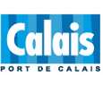 Port de Calais point sur la situation