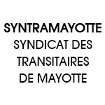 SYNTRAMAYOTTE - SYNDICAT DES TRANSITAIRES DE MAYOTTE