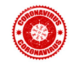 Coronavirus et Supply Chain internationale : Covid-19 - Déconfinement
